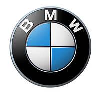 Масло моторное Twin Power Turbo (BMW Longlife-01) 5W-30 1L, код 83212365930, BMW