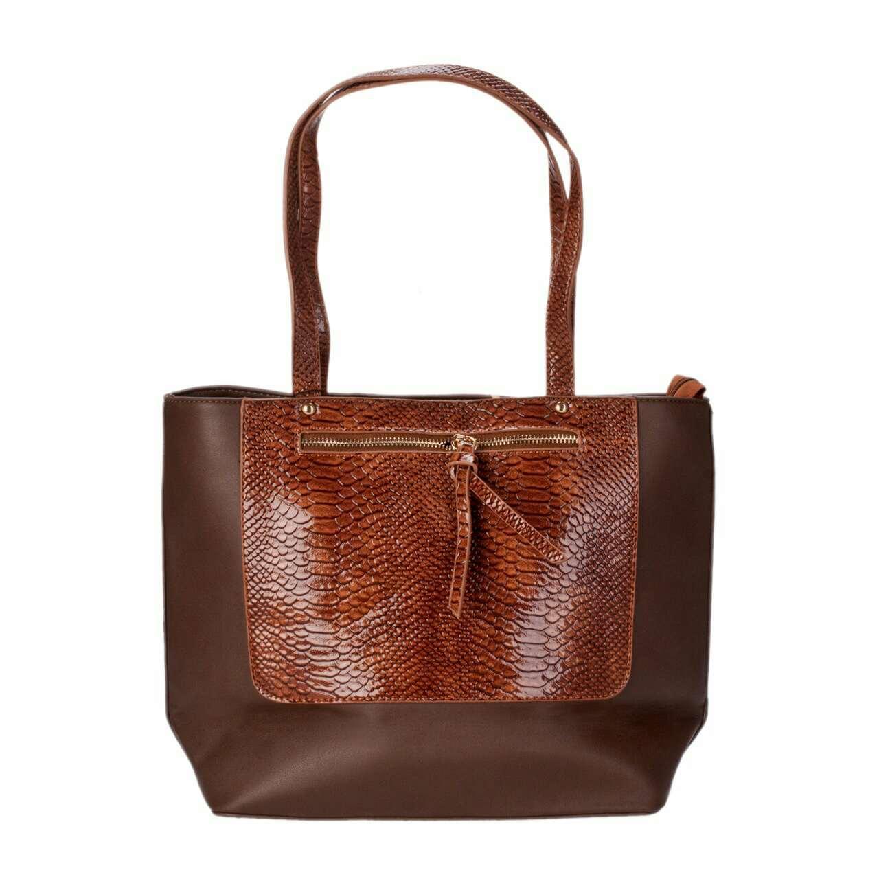Женская сумка эко-кожа (микс моделей)