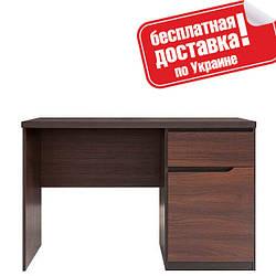 Стол письменный BIU 120 Джули BRW