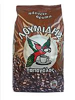 """Кофе """"LUMIDIS"""" мелкого помола 1 кг"""