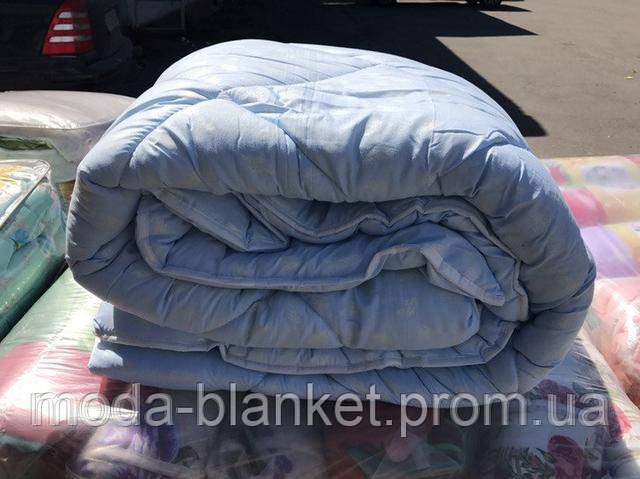 Одеяло из меха своими руками 922
