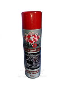 Очиститель карбюратора  REXON 500мл