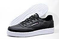 Мужские кроссовки в стиле REEBOK CLUB C 85 Leather