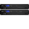 Трансляционный цифровой усилитель  PADIG600W - 4zone