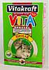 Корм Vitakraft Vita Special для морских свинок, 600 г