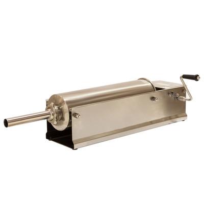 Шприц ручной колбасный Rauder LH - 3