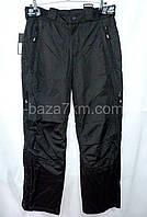 """Мужские утепленные штаны """"лыжные"""", синтепон (XL-5XL) — купить оптом по цене от производителя в одессе 7км"""