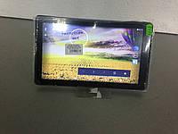Планшет Impression ImPAD 1005 Большой и Удобный + Гарантия от Магазина