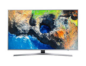 Телевизор Samsung UE 49MU6400, фото 2