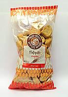 Сухари пшеничные