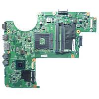 Материнская плата Dell Vostro 3350, V3350 10261-1 DN13 UMA MB 48.4ID03.011 (S-G2, HM67, DDR3, UMA)