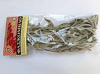 Шалфей органический 40г