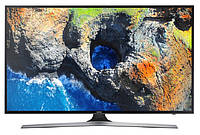 "Телевизор 50"" Samsung UE50MU6172 , фото 1"