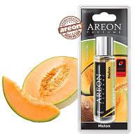 Ароматизатор Areon  Perfume 35ml Melon (Дыня)