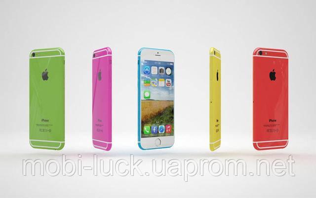 Китайские телефоны в Харькове