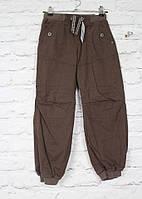 Зимние штаны, одежда для мальчиков 3-6  лет