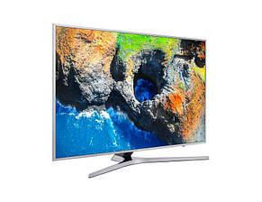 Телевизор Samsung UE 40MU6400, фото 2
