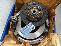 Комплект сцепления VALEO PHC DWK-004 Lanos 1.5