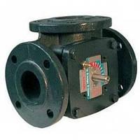 Клапан 3-х ходовой смесительный ESBE F, Dn 100 (фланец), kvs 225 AFRISO