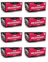 Пейнтбольные шары DXS Rec Sport 8 коробок