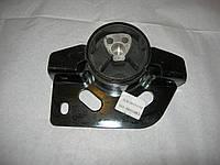 Подушка двигателя левая Chery QQ Чери КуКу S11-1001110FA