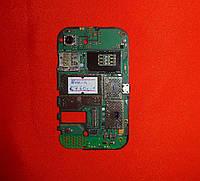 Системная плата Nokia 6760 6760s-1