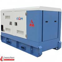 Дизельный генератор  СТАРТ АД 16-Т400