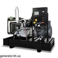 Дизельная электростанция Endress ESE 45 YW