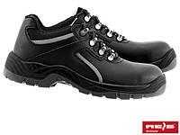 Ботинки защитные REIS BRCDEREIS Цена с НДС