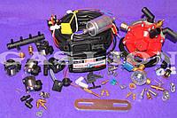 МиниКит 4ц Stag Q-Box Basic, ред.Stag-250, форс.Stag W-03