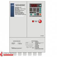 Автоматика на генератор PORTO FRANCO АВР 313-40СЕ