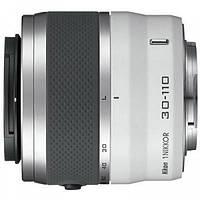 Объектив Nikon 1 NIKKOR 30-110mm f/3.8-5.6 WH