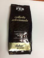 Кава зернова Colheita Selecionada