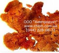 Хлорное железо шестиводное