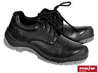 Ботинки защитные REIS BRDOTREIS Цена с НДС