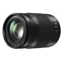 Объектив Panasonic Micro 4/3 Lens 35-100 mm F4-5.6