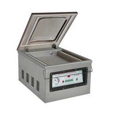Вакууматор настольный Rauder LVP - 400