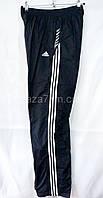 Мужские утепленные штаны, плащевка (M-3XL, норма) — купить оптом в одессе 7км
