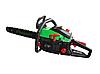 Пила цепная бензиновая Proton БП-45/01 C (169180)