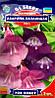 Насіння Азаріна (Маурандія) лазаюча  5 шт