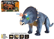Радиоуправляемый динозавр9982