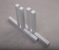 Подставка для керамического обогревателя Кам-Ин