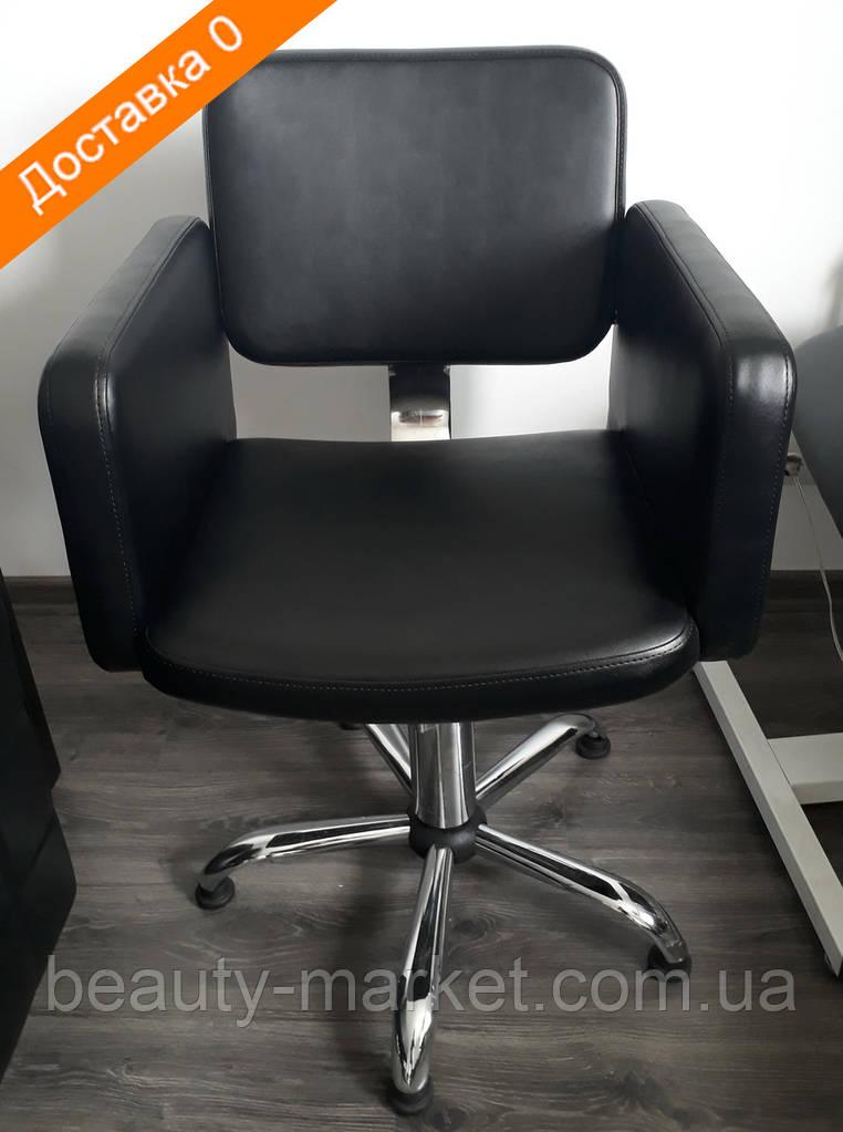 Кресло клиента Olimp