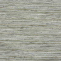 Ткань для штор Selma Cascade Prestigious Textiles, фото 1