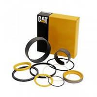 Ремкомплекты гидроцилиндров Caterpillar (CAT)