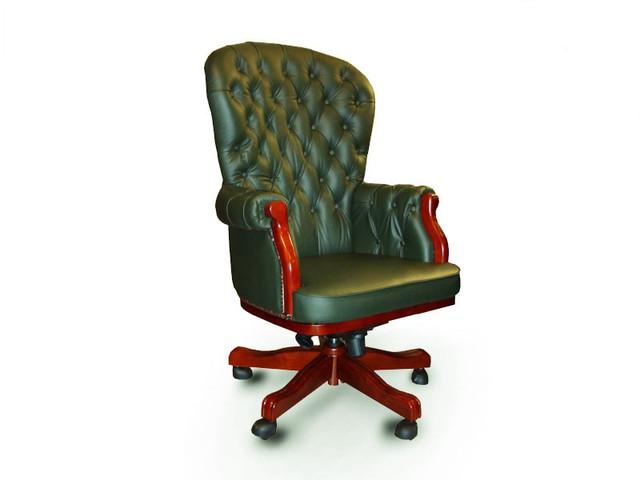 Нужны солидные директорские кресла ― звоните  057-760-30-44 , www.mkus.com.ua