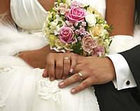Как выбрать свадебный 🎁 подарок,💕 который сэкономит вам, как минимум 3000 грн 💰💰💰