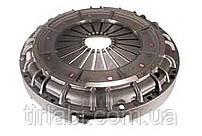 Корзина сцепления Fi430 DAF даф 1992-2002 291228