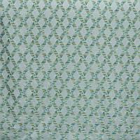 Ткань для штор Rezzo Cascade Prestigious Textiles, фото 1