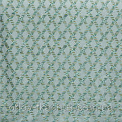 Ткань для штор Rezzo Cascade Prestigious Textiles